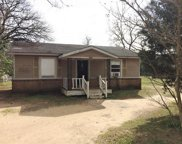 2109 Looneyville Road, Nacogdoches image