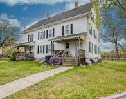 1340-1342 Berkshire Ave, Springfield image