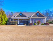 1637 Struble Circle, Willow Spring(s) image
