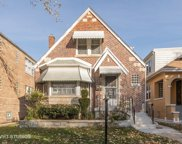 5444 West Cornelia Avenue, Chicago image