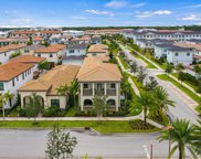 1101 Faulkner Terrace, Palm Beach Gardens image