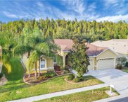 1812 Beaconsfield Drive, Wesley Chapel image