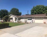220 Cherry Hills, Bakersfield image