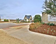 8924 NW 130th Street, Oklahoma City image