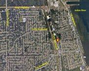 3810 Curtis Boulevard Unit 1110, Cocoa image