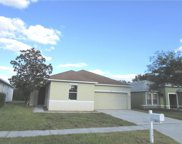 5142 Prairie View Way, Wesley Chapel image