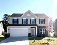 9 Fawn Hill Drive, Simpsonville image