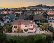 513     Calle Baranda, San Clemente image