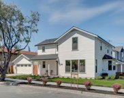 1435 Lewis St, Santa Clara image