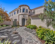 5160 Great Meadow Drive, Carmel Valley image