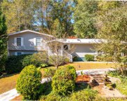 10350 Shallowford Road, Roswell image