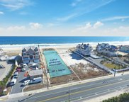 1081 Ocean Avenue, Mantoloking image