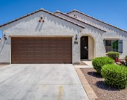17502 W Buckhorn Trail, Surprise image