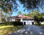 3875 Guildford Court, Orlando image