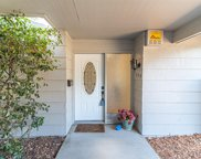 199 White Oak  Drive, Santa Rosa image