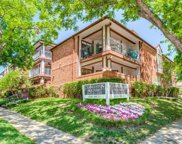 4510-4 Druid Lane Unit 213, Dallas image