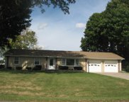 3782 W 558 N Road, Huntington image
