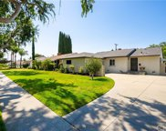910   E Buffalo Avenue, Santa Ana image
