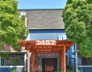 1457 N Camino Alto Unit 207, Vallejo image