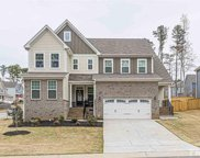 300 Horncliffe Way, Holly Springs image