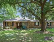 2956 March St, Zachary image