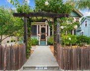 824 Pine St, Santa Cruz image