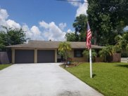 706 Grove Avenue, Holly Hill image