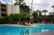 7625 E Camelback Road Unit #B413, Scottsdale image