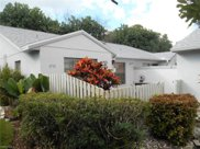 4732 Blackberry  Drive, Fort Myers image