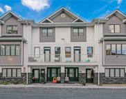 175 Decatur  Avenue Unit #103, Spring Valley image