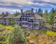 19717 Mt Bachelor Drive Unit 321B, Bend image