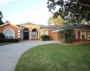 1123 Brantley Estates Drive, Altamonte Springs image