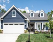 9812 Orchard Trail  Drive, Montgomery image