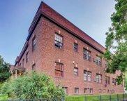 1585 Fillmore Street Unit 2, Denver image