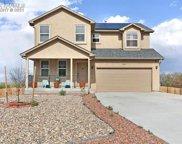 1311 Livingston Avenue, Colorado Springs image