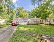 1040 S Green Acres Circle, South Daytona image