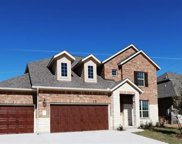 1202 Knowles Dr, Hutto image