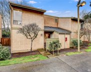 10014 NE 138th Place, Kirkland image