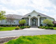 8325 Princeton Road, Liberty Twp image