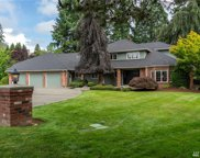 18928 NE 150th St, Woodinville image
