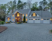 1392 Little Neck Road, North Central Virginia Beach image