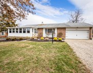 3594 Crestview  Avenue, Clearcreek Twp. image