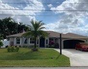 626 SW Jeanne Avenue, Port Saint Lucie image