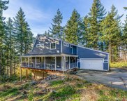 46221 287th Ave SE, Enumclaw image