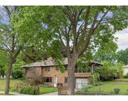 3201 Garfield Street NE, Minneapolis image