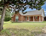 1387 Kimberly Dr, Pipe Creek image