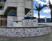 2700 Las Vegas Boulevard Unit 805, Las Vegas image