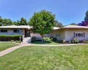 5601  Kingswood Drive, Citrus Heights image