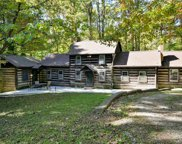 6068 Hedgerow Circle, Clemmons image