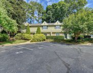 6900 Roswell Road Unit C3, Sandy Springs image